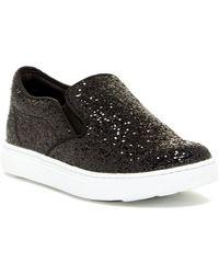 Joy & Mario - Merced Slip-on Sneaker - Lyst