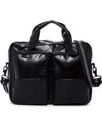 Ben Sherman | Keats Grove Messenger Bag | Lyst