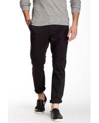 Volcom - Vmonty Modern Fit Pant - Lyst