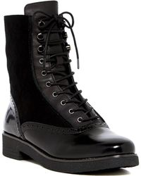 French Connection - Vanja Boot - Lyst