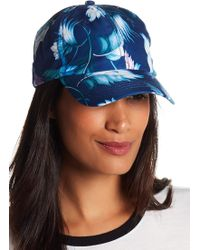 Tommy Bahama - Palms Of Persia Baseball Cap - Lyst