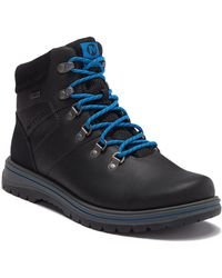 Merrell - Bounder Lace-up Boot - Lyst