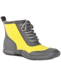 Dav - Telluride Boot - Lyst