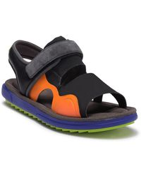 Camper - Marges Sport Sandal - Lyst