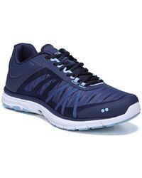 Ryka - Dynamic 2.5 Sneaker - Lyst