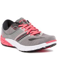 Brooks - Purecadence 6 Running Shoe - Lyst