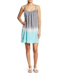 Threads For Thought - Esme Dress - Lyst
