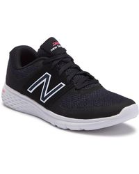 New Balance - Nb 365 Sneaker - Wide Width Available - Lyst