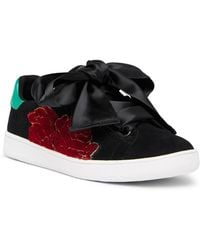 Jeffrey Campbell - Pabst Rose Sneaker - Lyst
