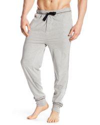 Lucky Brand - Knit Joggers - Size Medium - Lyst