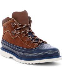 Timberland - Euro Hiker Boot - Lyst
