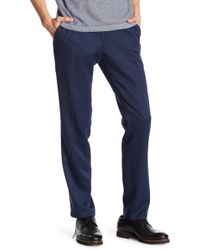 Kenneth Cole Reaction | Heather Pant | Lyst