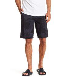 Rip Curl - Palmtime Boardwalk Boardshorts - Lyst