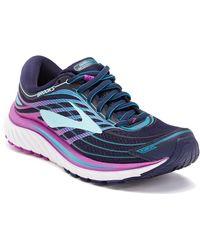 Brooks - Glycerin 15 Running Shoe - Lyst