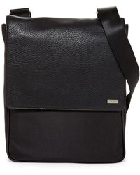 CALVIN KLEIN 205W39NYC - Reporter Bag - Lyst