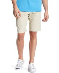 Tommy Bahama - Festival Time Solid Shorts - Lyst