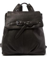 Aimee Kestenberg - Kendal Leather Backpack - Lyst