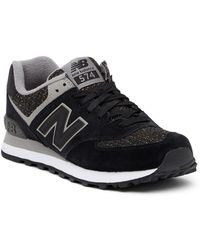 New Balance - Q417 Sneaker - Wide Width Available - Lyst