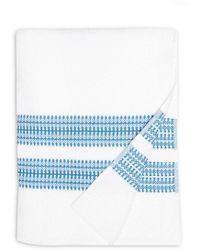 UGG - (r) Bay Stripe Beach Towel - Lyst