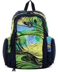 Volcom - Carey Backpack - Lyst