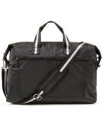 2xist - Men's Weekender Bag - Lyst