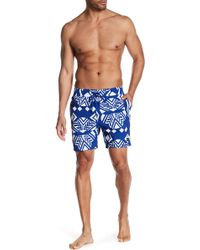 95c000b262 Men's Jack Spade Beachwear - Lyst