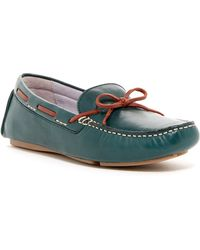 Johnston & Murphy - Maggie Camp Moccasin - Multiple Widths Available - Lyst