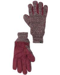 Saturdays NYC Robert Ragg Gloves