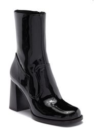 Marc Jacobs - Ross Ankle Boot (women) - Lyst
