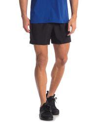 adidas - Response Solid Shorts - Lyst