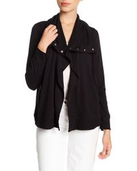 Womens Cable Gauge Knitwear