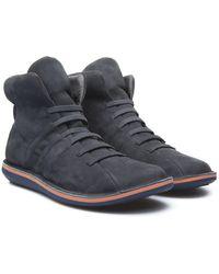 Camper - Beetle Sneaker - Lyst
