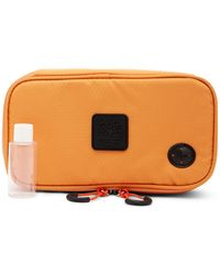 Timberland - Ripstop Cord Case - Lyst