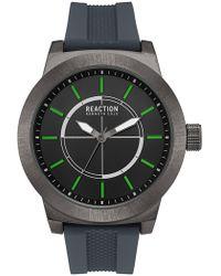 Kenneth Cole Reaction - Men's Analog Quartz Sport Watch, 48mm - Lyst