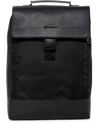 State Bags - Filmore Backpack - Lyst