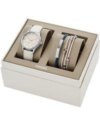 Fossil - Women's Modern Sophisticate Quartz Watch, 36mm - Lyst