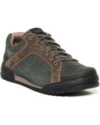 Ahnu - Balboa Sneaker - Lyst