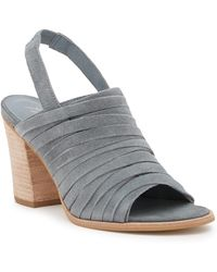 Matisse - Mummy Slingback Sandal - Lyst