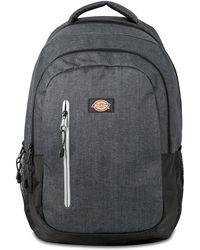 Dickies - Aspen Backpack - Lyst