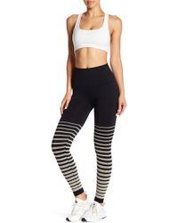 Climawear - Front Runner High Waist Leggings - Lyst
