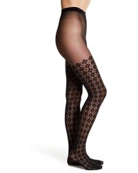 Wolford | Pippa Tights | Lyst