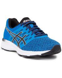 Asics - Gel-exalt 4 Running Shoe - Lyst