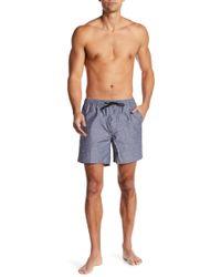 Tavik | Belmont Board Shorts | Lyst