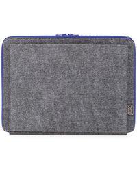 "M.R.K.T. - Johnson 13"" Laptop Sleeve - Lyst"