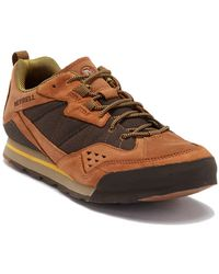 4354aadfe5 Lyst - PUMA Mid X Bobbito Suede Chestnut   Burnt Olive Gold High-top ...