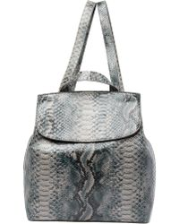 French Connection - Jesse Mini Backpack - Lyst