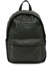 Robert Graham | North Argyle Paisley Backpack | Lyst