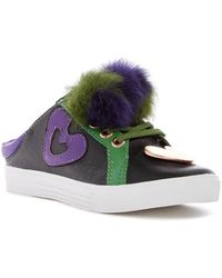 Ivy Kirzhner - Sweets Slip-on Sneaker - Lyst
