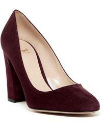 e66f3083e2d Women s Bruno Magli Shoes - Page 6