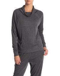 Honeydew Intimates - Cozy Cruiser Sweatshirt - Lyst